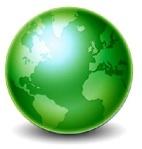 50046-green20globe