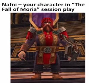 Nafni